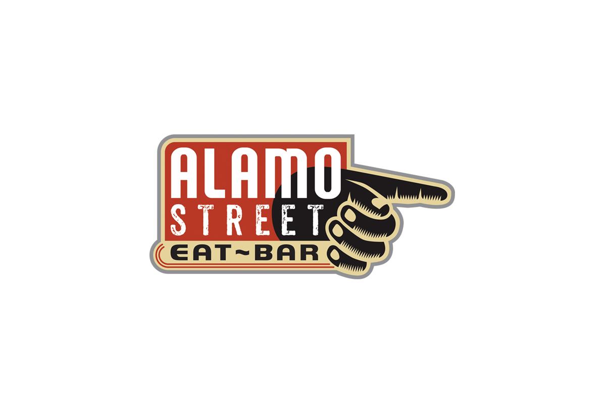 alamo_eat_bar