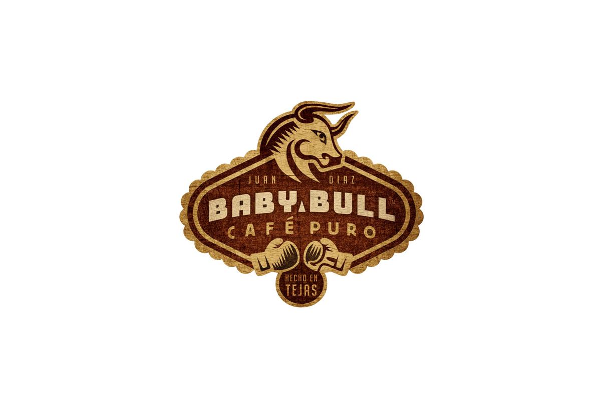 baby_bull_cafe_logo