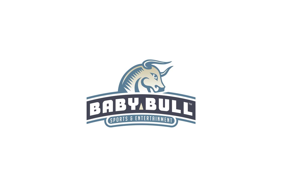 baby_bull_logo