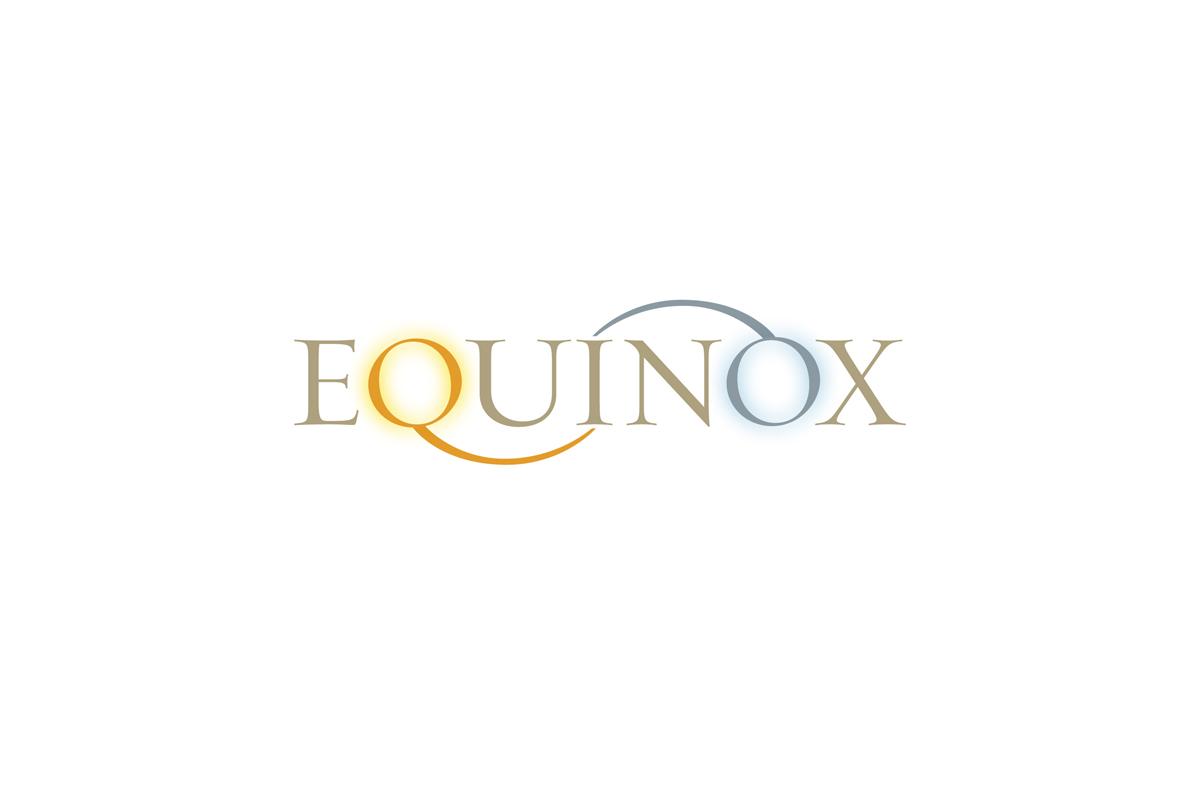 equinox_gallery_logo