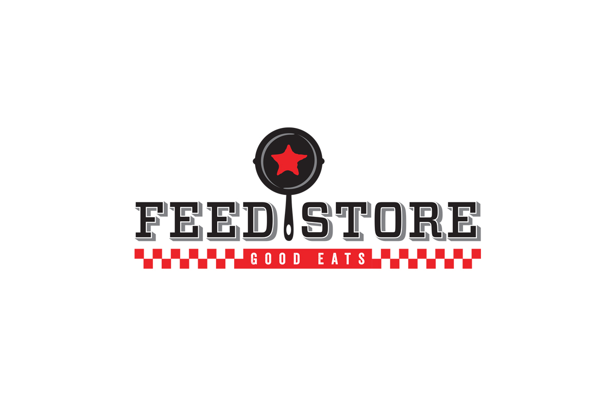 feed_store_logo