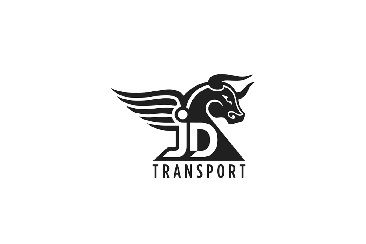 jd_transport_logo