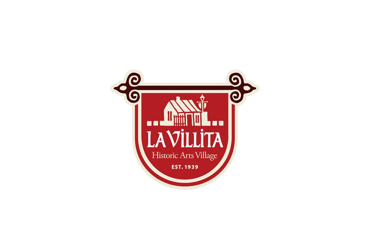la_villita_logo