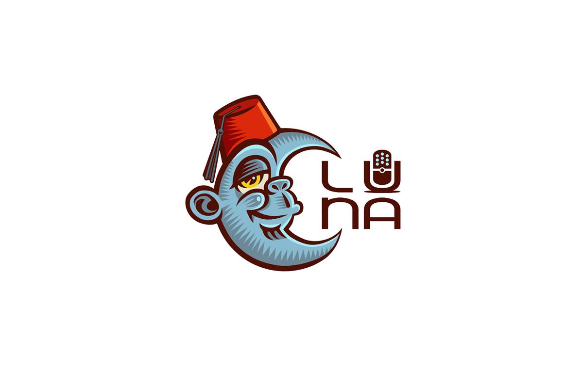 luna_lounge_logo