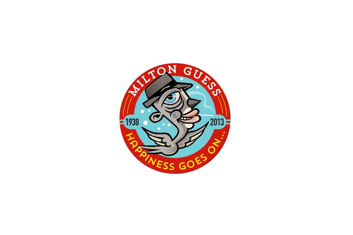 milton_pin_logo