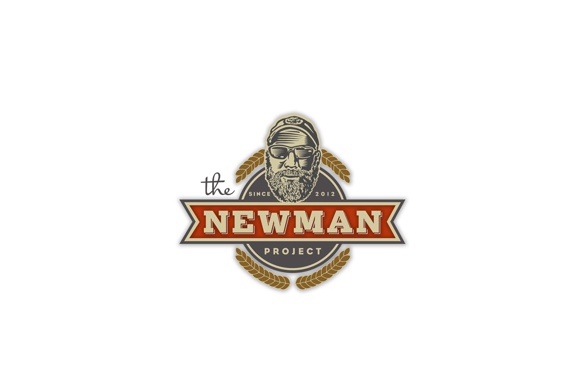 newman_project