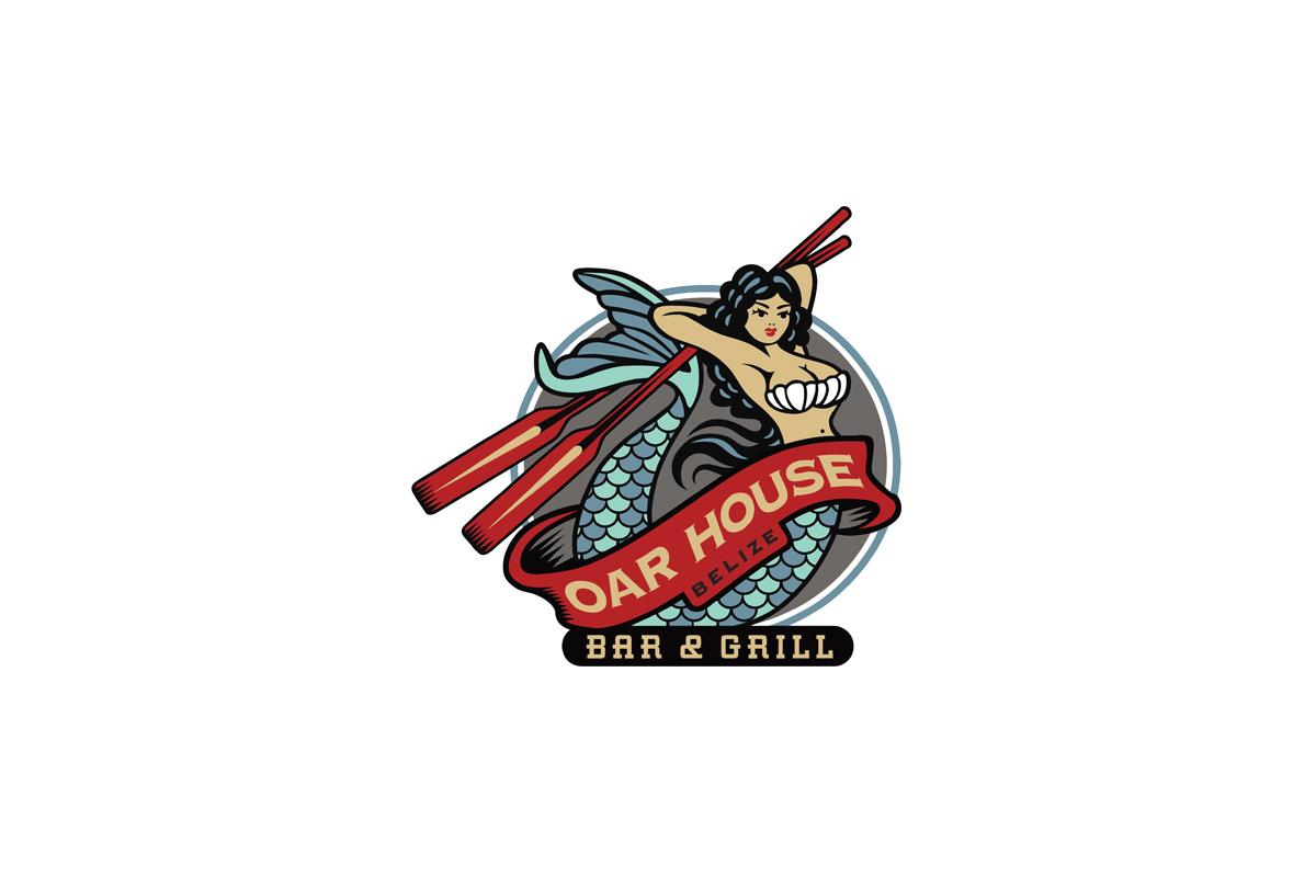 oarhouse_logo