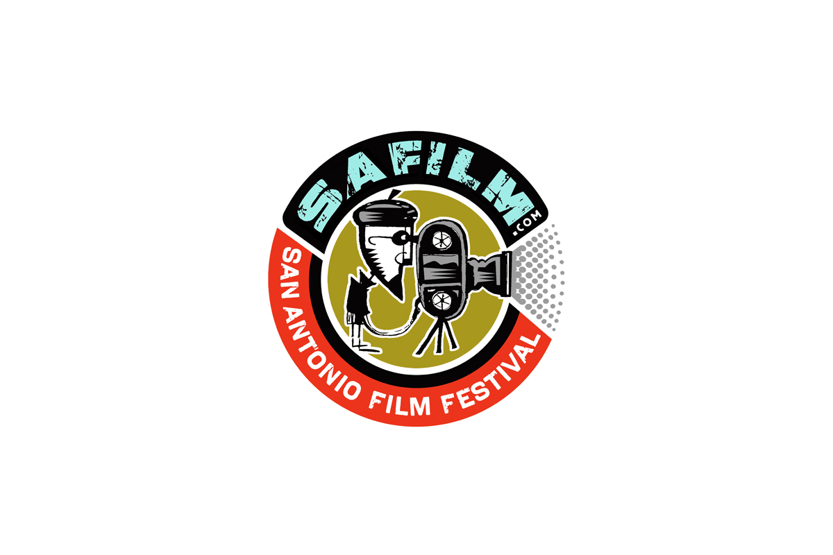 sa_film_logo