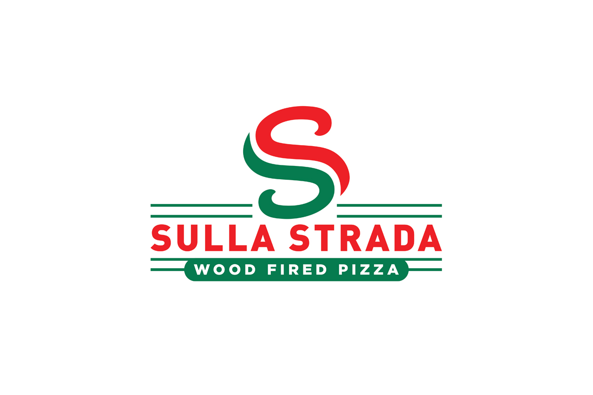 sulla_strada_logo