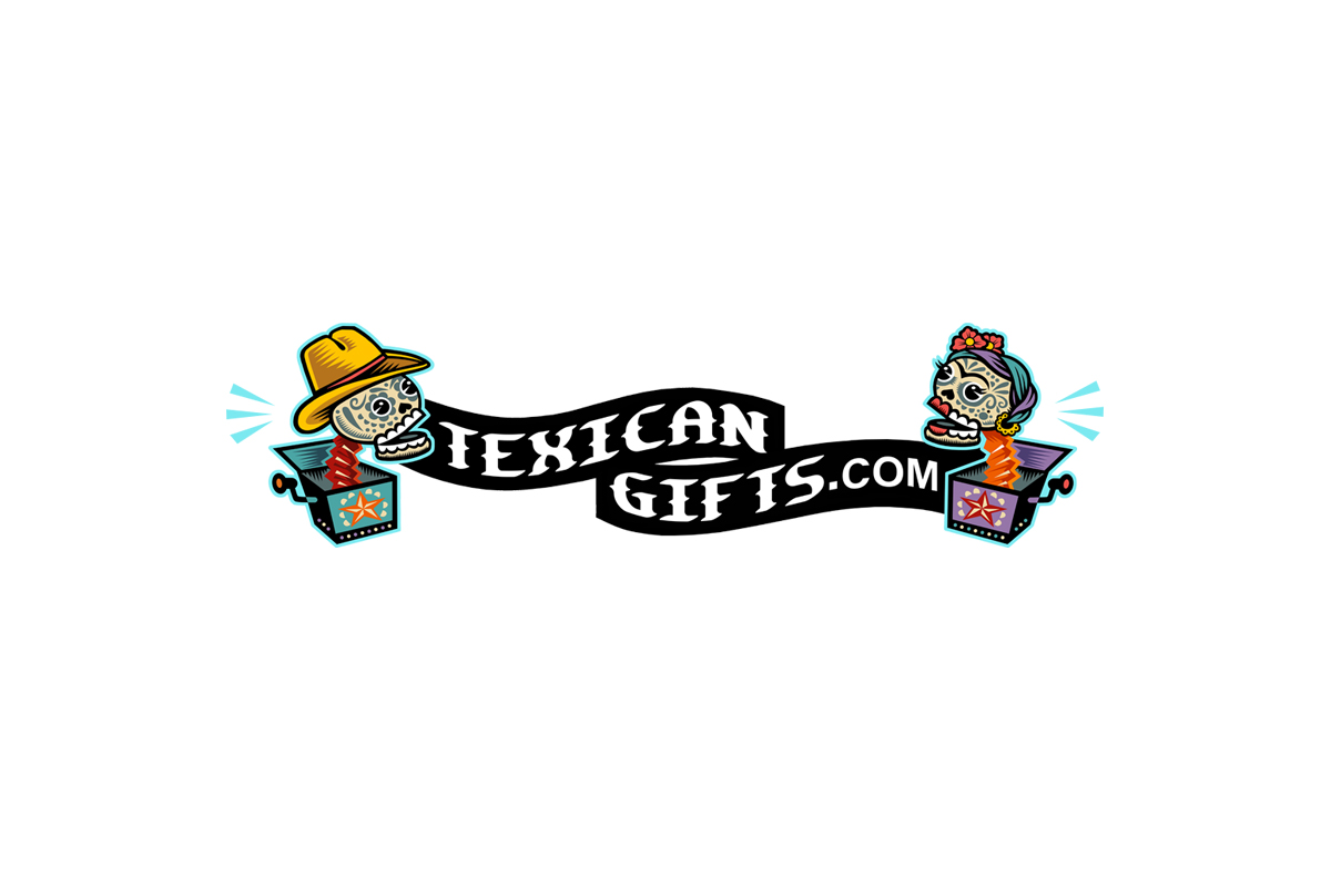 texican_gifts