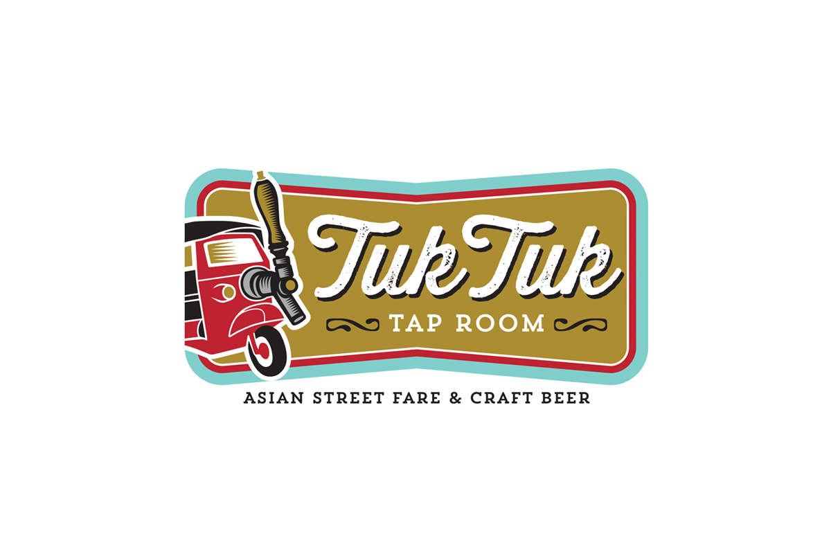 tuk_tuk_tap_room_logo