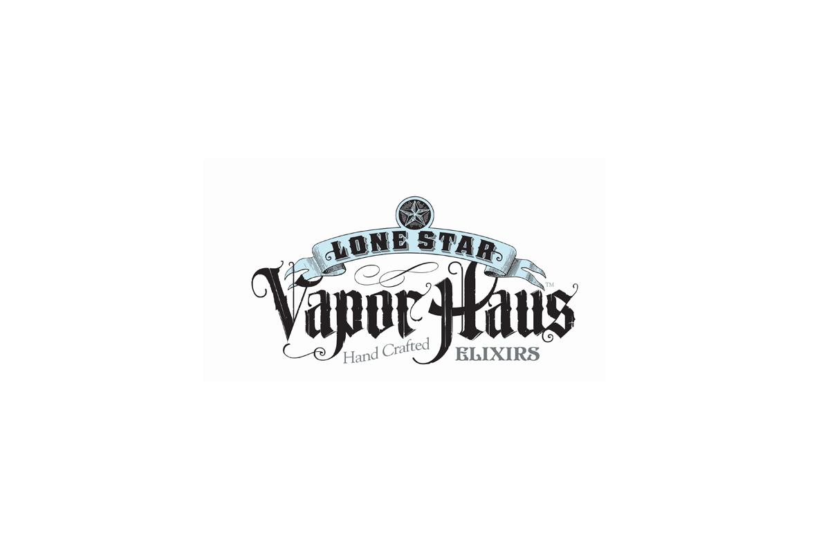 vaporhaus_logo