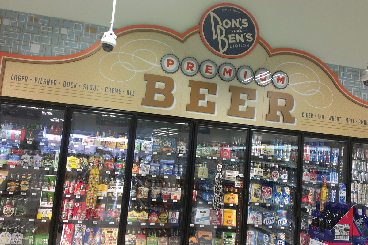 dons_and_bens_beer_cooler