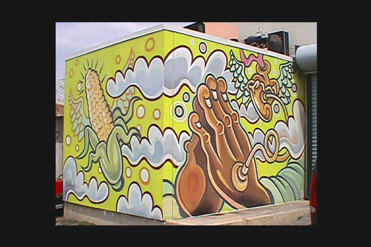 corn_praying_hands_mural