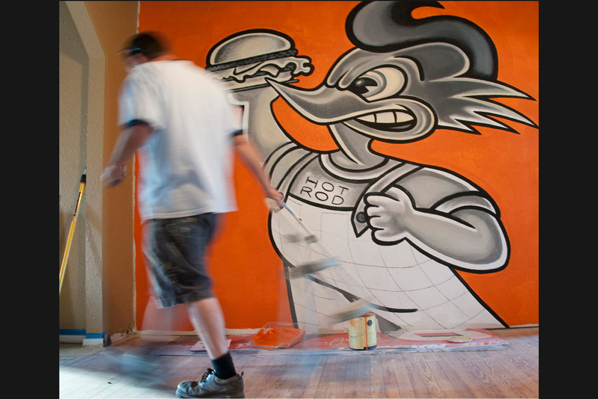 hot_rod_cafe_mural