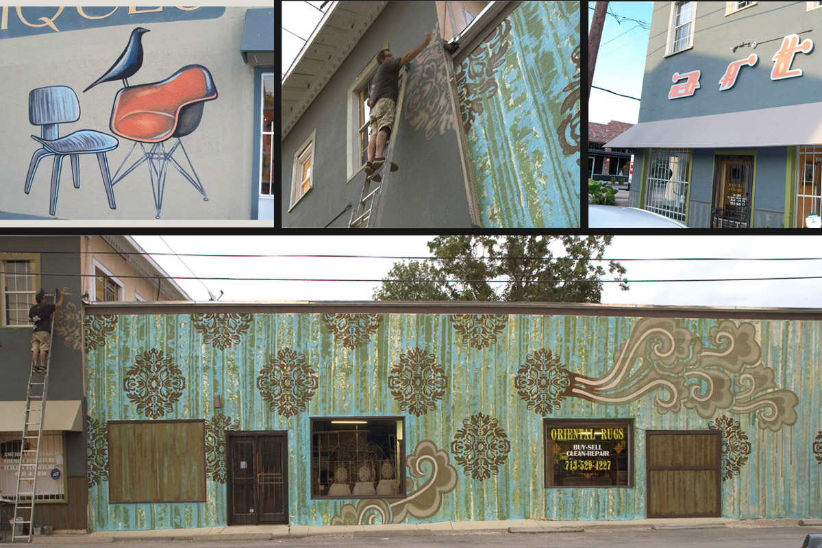 reeves_antiques_houston_mural