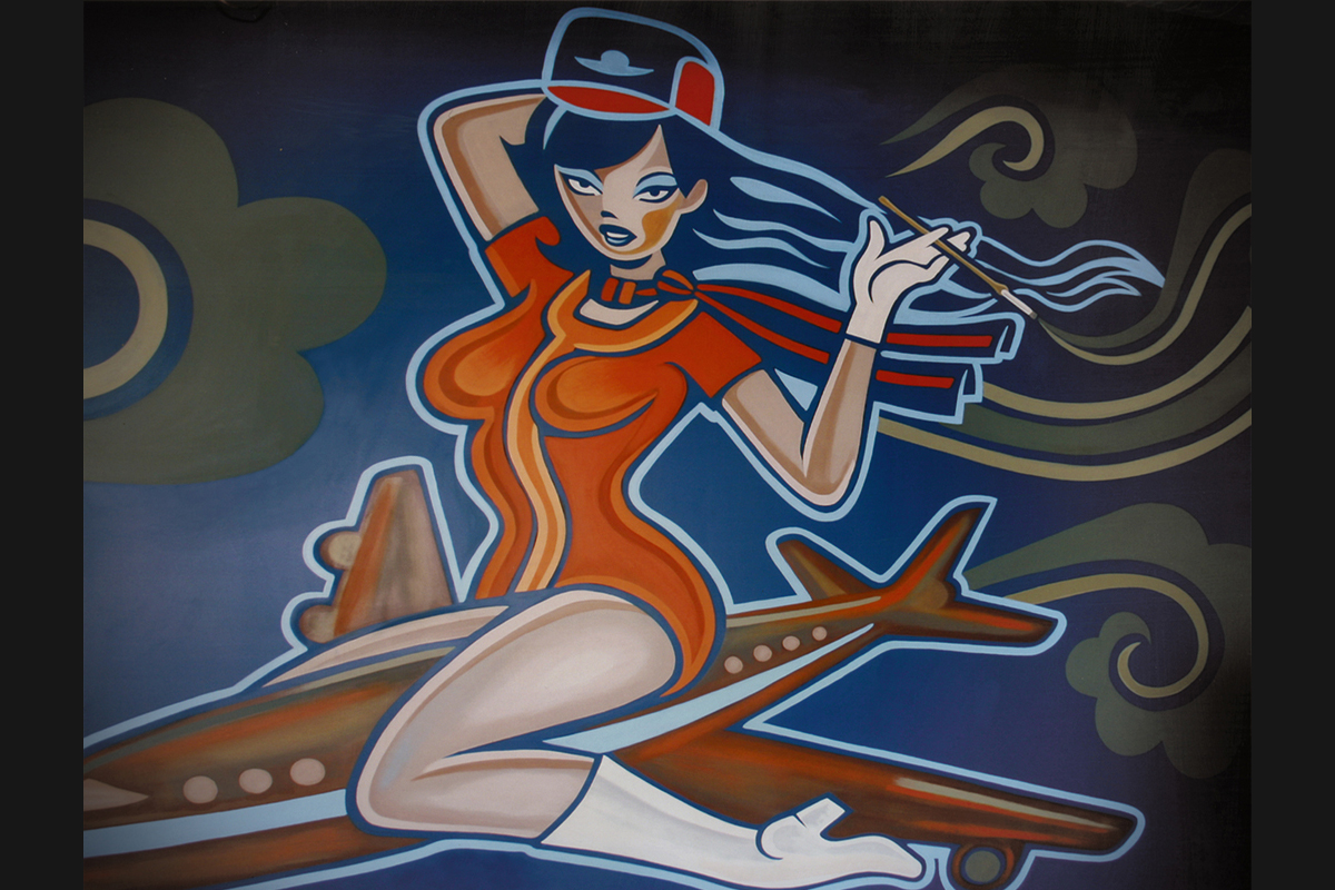 runway_houston_mural